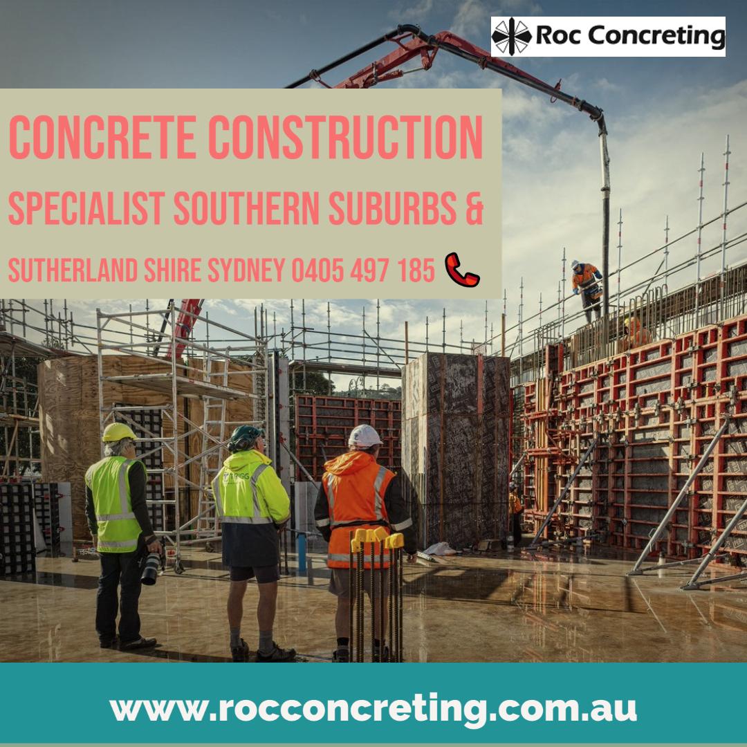 Concrete-Constructions-sydney