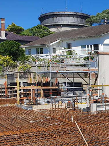 teel-fixers-with-reinforced-concrete-pour-bellevue-hill-nsw-2023-sydney-